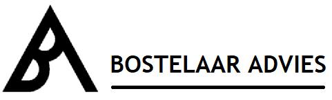 BA logo plus